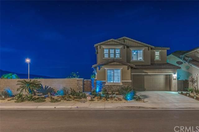 11564 Valley Oak Lane, Corona, CA 92883 (#IG20014734) :: Cal American Realty