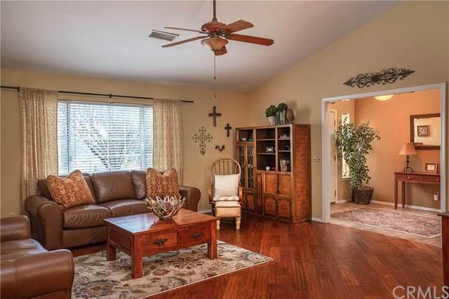 8982 Palomar Avenue, Atascadero, CA 93422 (#SP20015428) :: Allison James Estates and Homes