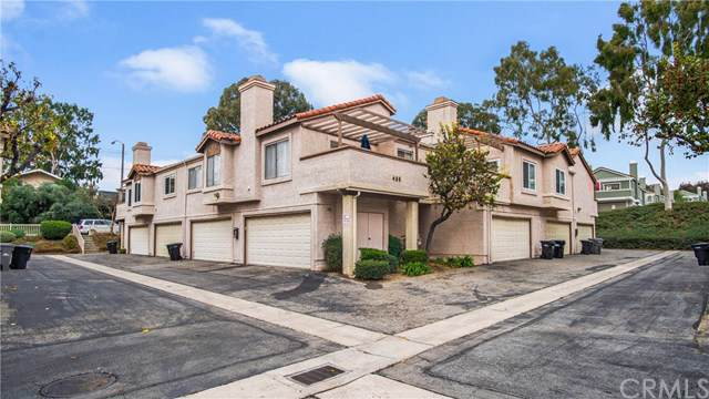 458-E Golden Springs Drive E, Diamond Bar, CA 91765 (#OC20014924) :: Legacy 15 Real Estate Brokers
