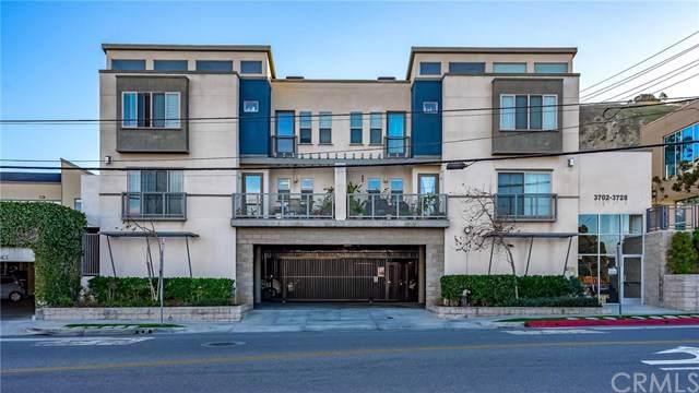 3718 Newton Street, Torrance, CA 90505 (#SB20013550) :: Crudo & Associates
