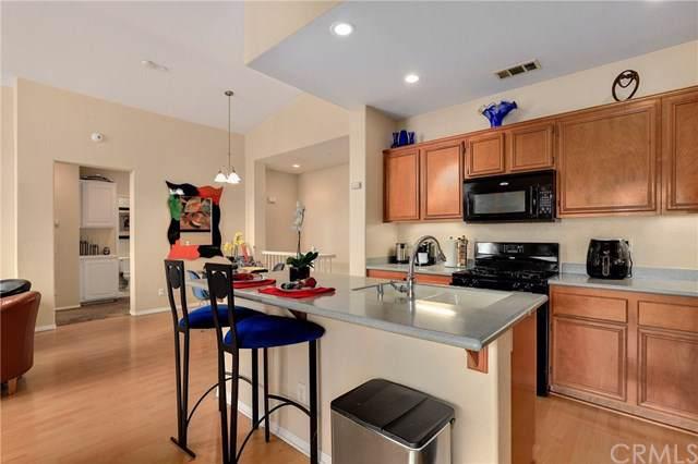 27879 Cactus Avenue A, Moreno Valley, CA 92555 (#IV20015216) :: Allison James Estates and Homes