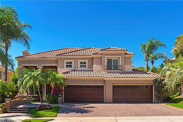 28392 Calle Pinon, San Juan Capistrano, CA 92675 (#OC20015575) :: Doherty Real Estate Group