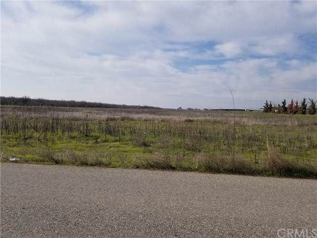 0 Valley View Road, Madera, CA  (#MD20015600) :: Sperry Residential Group