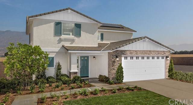 14980 Capstone Street, Fontana, CA 92336 (#SW20015510) :: Doherty Real Estate Group