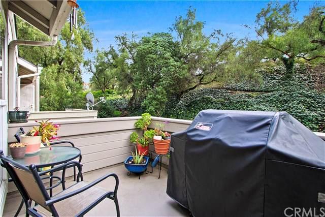 24409 Avenida De Los Ninos #62, Laguna Niguel, CA 92677 (#OC20015325) :: Allison James Estates and Homes