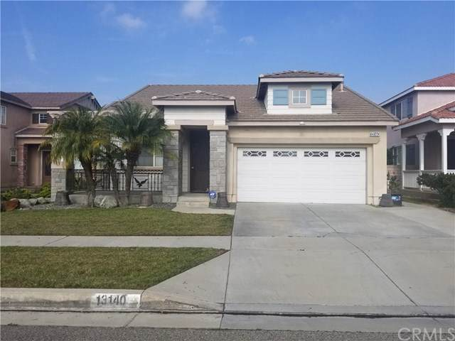 13140 Riesling Drive, Rancho Cucamonga, CA 91739 (#CV20015649) :: RE/MAX Innovations -The Wilson Group