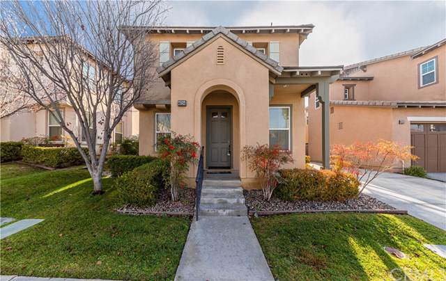 40184 Bellevue Drive, Temecula, CA 92591 (#SW20012216) :: Zember Realty Group