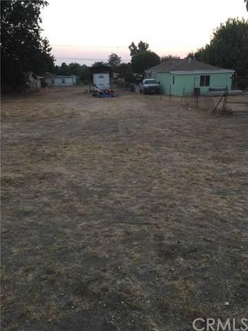 12679 12th Street, Yucaipa, CA 92399 (#EV20015670) :: Steele Canyon Realty