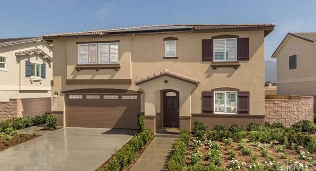 14974 Capstone Street, Fontana, CA 92336 (#SW20015682) :: Doherty Real Estate Group