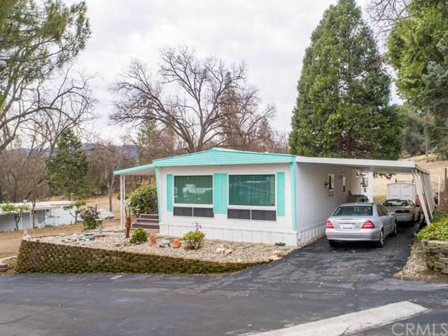 39678 Road 425B #11, Oakhurst, CA 93644 (#FR20015657) :: RE/MAX Empire Properties