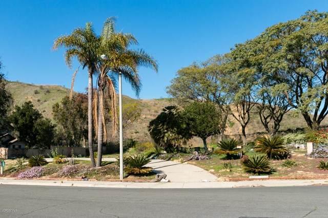 1267 Westridge Drive - Photo 1