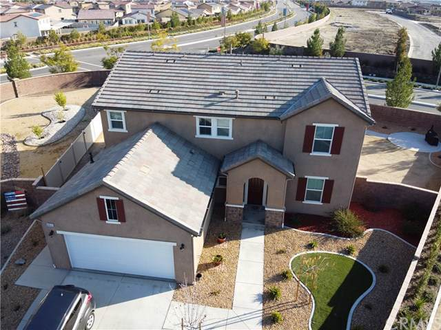 29200 Southerness, Lake Elsinore, CA 92530 (#SW20015707) :: Hart Coastal Group