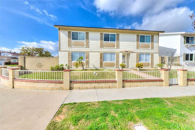 9811 Holder Street, Cypress, CA 90630 (#PW20015714) :: Rogers Realty Group/Berkshire Hathaway HomeServices California Properties