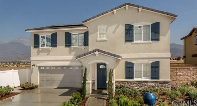 14968 Capstone Street, Fontana, CA 92336 (#SW20015720) :: The Bashe Team