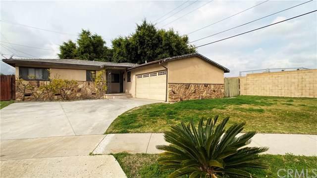 601 S Pandora Place, Anaheim, CA 92802 (#PW20015529) :: Hart Coastal Group