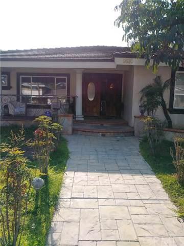 9630 Raviller Drive, Downey, CA 90240 (#IG20015743) :: Crudo & Associates