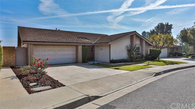 2206 Blueridge Court, Fullerton, CA 92831 (#PW20015189) :: The Najar Group