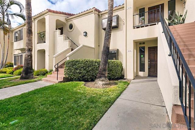 3126 Vista Grande, Carlsbad, CA 92009 (#200003627) :: eXp Realty of California Inc.
