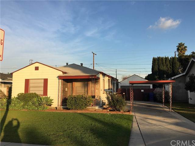 10520 Mallison Avenue, South Gate, CA 90280 (#DW20015799) :: RE/MAX Innovations -The Wilson Group