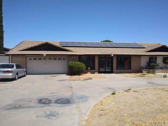 18108 Main Street, Hesperia, CA 92345 (#PW20015813) :: Bob Kelly Team
