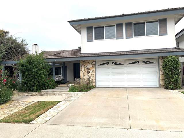20061 Colgate Circle, Huntington Beach, CA 92646 (#OC20014922) :: RE/MAX Innovations -The Wilson Group
