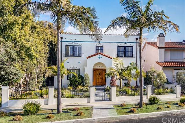 330 Crest Avenue, Huntington Beach, CA 92648 (#OC20014122) :: Z Team OC Real Estate