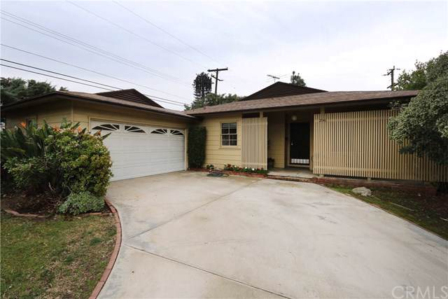 2046 Nichols Street, Pomona, CA 91768 (#CV20012828) :: Mark Nazzal Real Estate Group