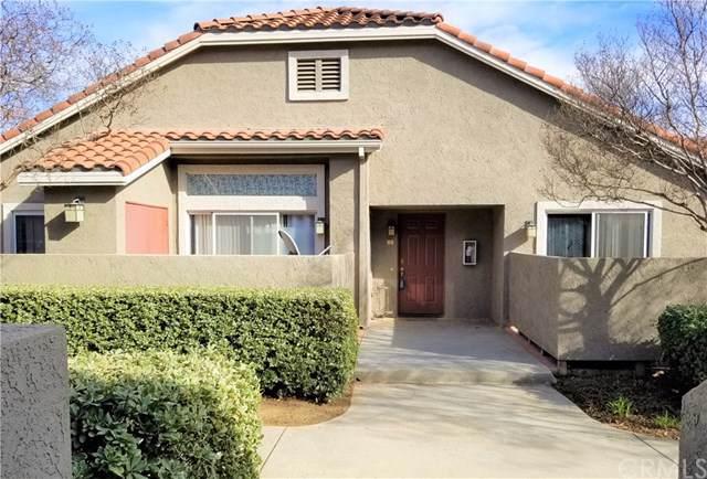 200 E Alessandro Boulevard #6, Riverside, CA 92508 (#IV20012083) :: The DeBonis Team
