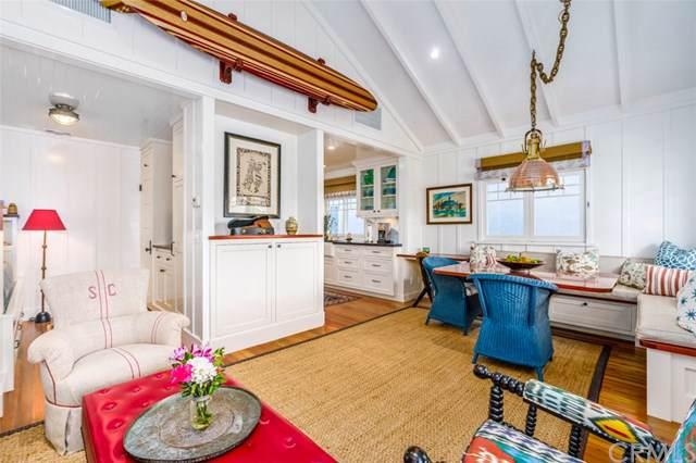 118 26th Street, Newport Beach, CA 92663 (#NP20009335) :: The Laffins Real Estate Team