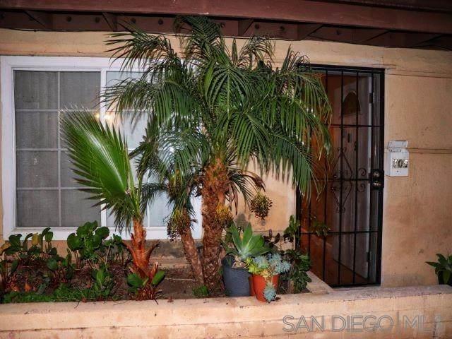 705 Madison Ave, Chula Vista, CA 91910 (#200003669) :: Mainstreet Realtors®