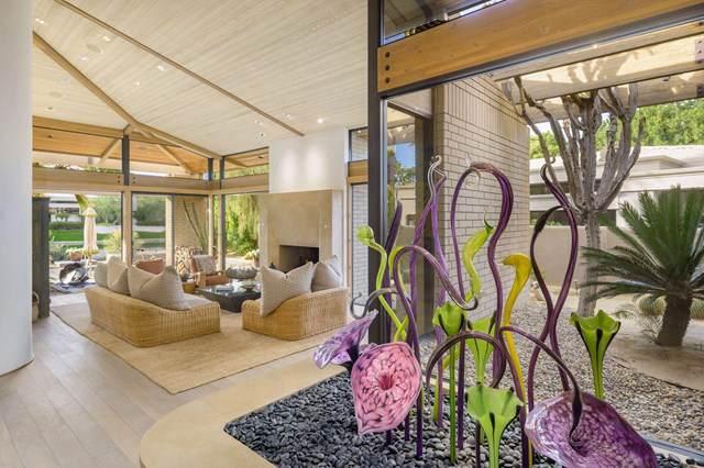 74634 Palo Verde Drive, Indian Wells, CA 92210 (#219037420DA) :: RE/MAX Estate Properties