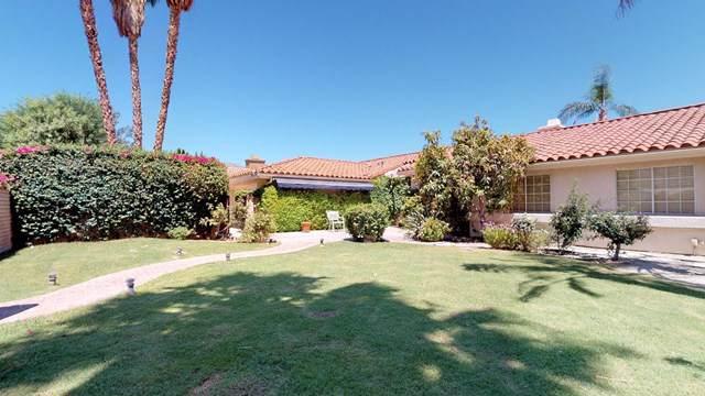 78720 Avenida La Fonda, La Quinta, CA 92253 (#219037415DA) :: The Costantino Group | Cal American Homes and Realty