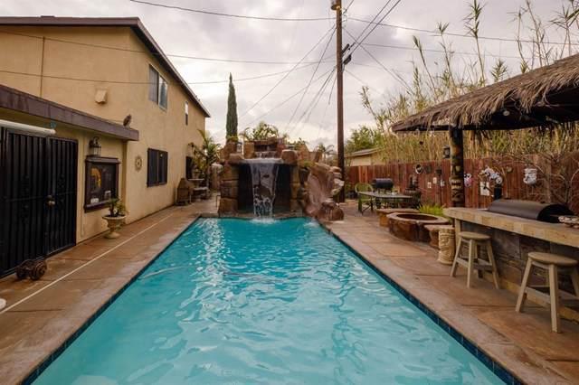 8656 Encina Avenue, Fontana, CA 92335 (#521344) :: Mainstreet Realtors®