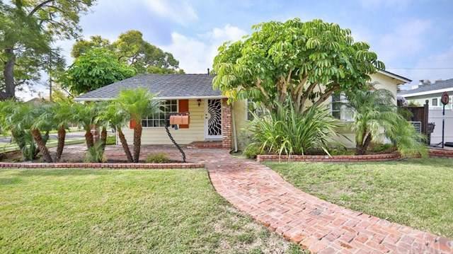 3703 Sebren Avenue, Long Beach, CA 90808 (#RS20001512) :: Doherty Real Estate Group