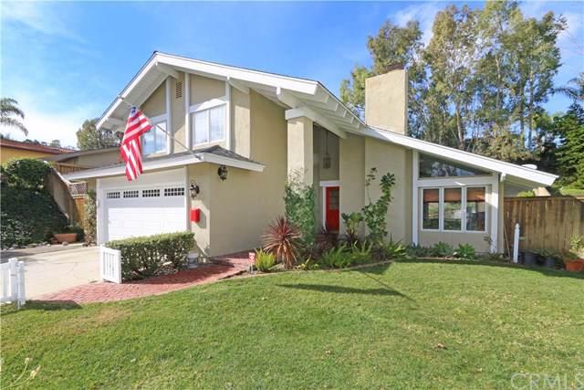 29401 Thackery Drive, Laguna Niguel, CA 92677 (#OC20013090) :: RE/MAX Estate Properties