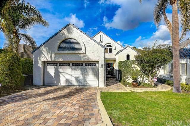 135 Avenida Mesita, San Clemente, CA 92673 (#OC20014288) :: Z Team OC Real Estate
