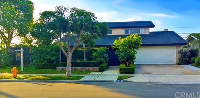 6202 Point Loma Drive, Huntington Beach, CA 92647 (#OC20015478) :: Allison James Estates and Homes