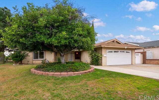 443 N Barston Avenue, Covina, CA 91724 (#CV20015257) :: Faye Bashar & Associates