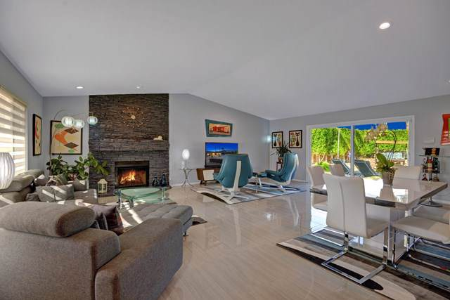 2530 Tamarisk Road, Palm Springs, CA 92262 (#219037423DA) :: RE/MAX Innovations -The Wilson Group