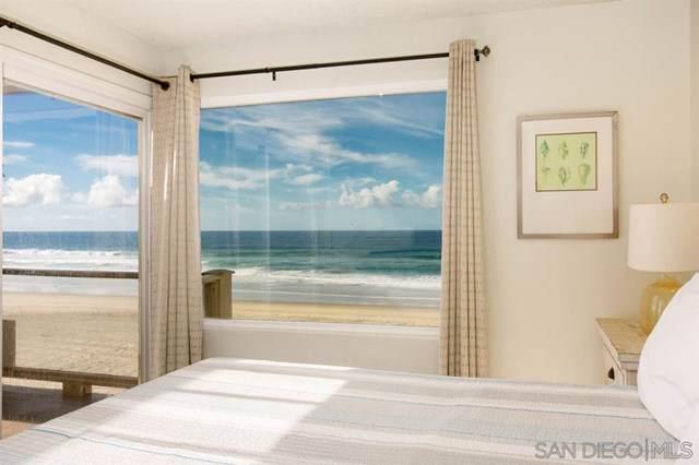 3755 Ocean Front Walk #13, San Diego, CA 92109 (#200003691) :: eXp Realty of California Inc.