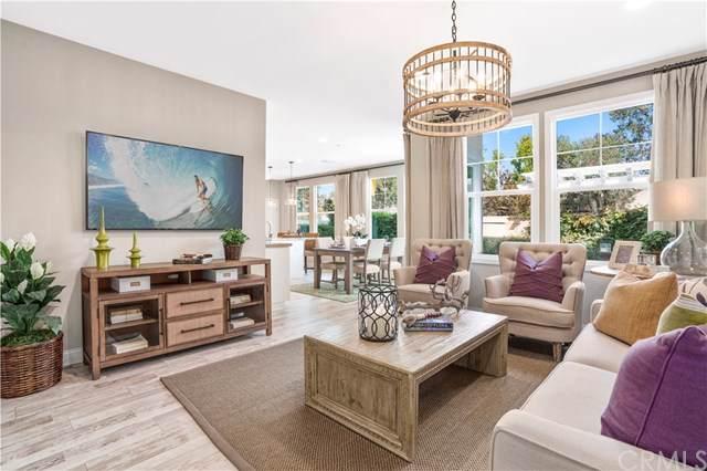 946 Aurora Lane, Costa Mesa, CA 92626 (#NP20000738) :: Sperry Residential Group