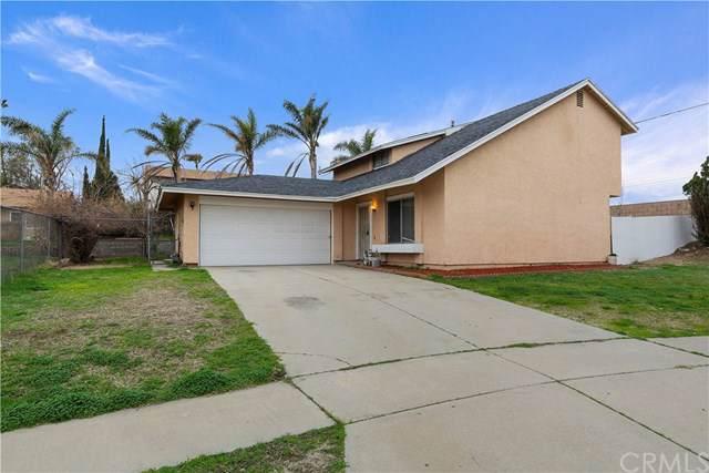 7310 Nelson Avenue, Fontana, CA 92336 (#CV20015410) :: Twiss Realty