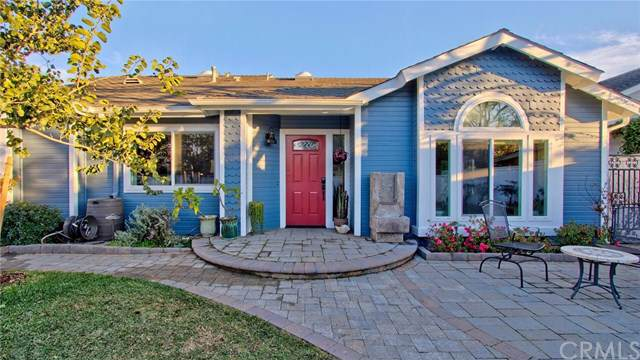 1890 Orange Avenue, Costa Mesa, CA 92627 (#DW20016015) :: Laughton Team | My Home Group