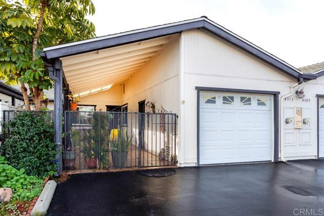 4313 Dowitcher Way, Oceanside, CA 92057 (#200003702) :: Cal American Realty