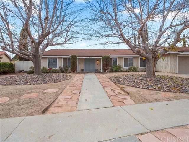 42947 Victorville Place, Lancaster, CA 93534 (#SR20016118) :: Z Team OC Real Estate