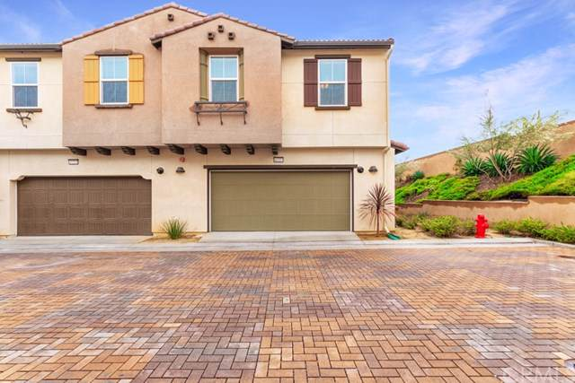 40389 Calle Real, Murrieta, CA 92563 (#SW20016127) :: Zember Realty Group