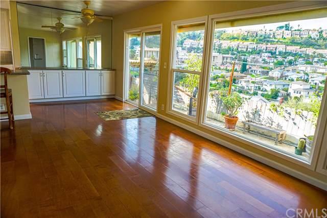 833 Mira Valle Street, Monterey Park, CA 91754 (#MB20005293) :: Better Living SoCal