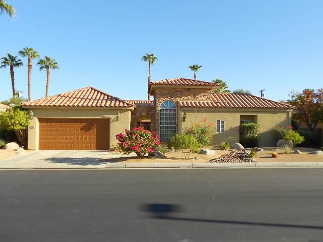 108 Chelsea Circle, Palm Desert, CA 92260 (#219037435DA) :: Crudo & Associates
