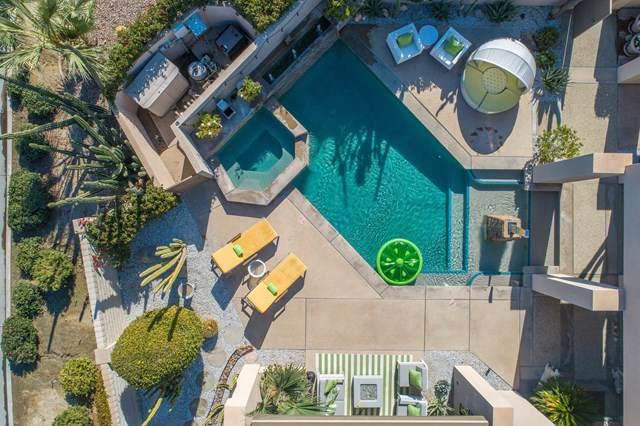 75984 Altamira Drive, Indian Wells, CA 92210 (#219037438DA) :: RE/MAX Estate Properties