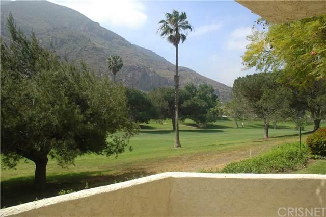 6060 Paseo Encantada, Camarillo, CA 93012 (#SR20015569) :: RE/MAX Parkside Real Estate